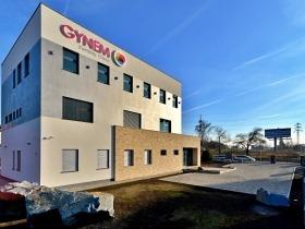 Gynem IVF centrum Praha
