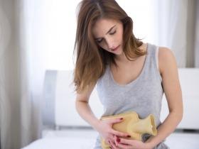 Znáte dobře svůj menstruační cyklus?