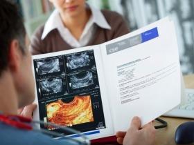 Endometrioźa gynekologický problém