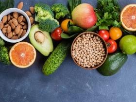 Superpotraviny podporující plodnost a správnou funkci hormonů