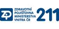 ZPMVCR