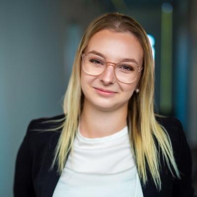 Caroline Hedwig Špringl