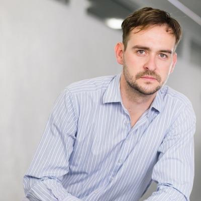 MUDr. Martin Mrázek, MBA